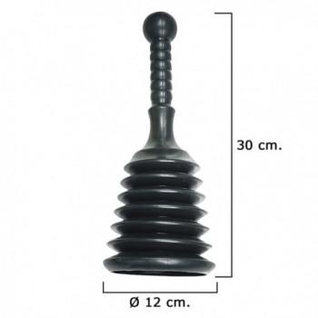 Triangular Garden Shade...