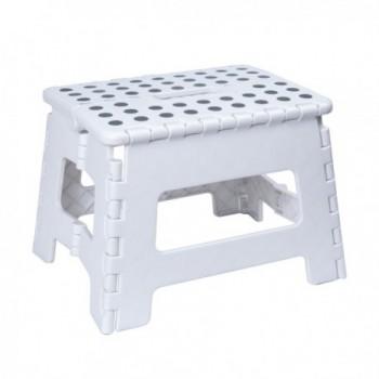 Signal Cone Rubber Base 50...