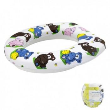 Curtain Door 56 Wood Strips...
