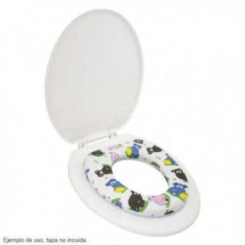 Door curtain 90 PVC strips...