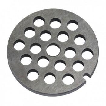 Extendible Microfibre Mop...