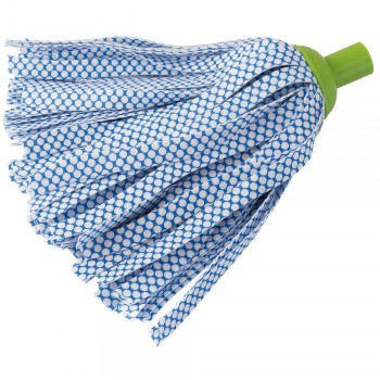 Microfibre Kitchen Cloth Mop