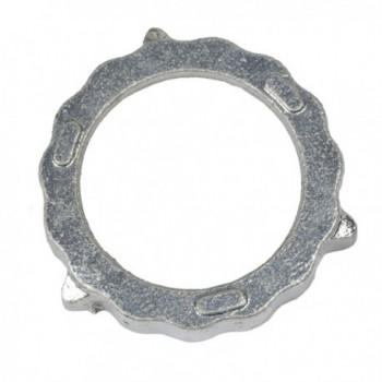 Domestic Brush 2 Colours