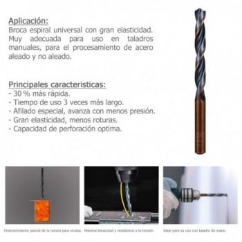 Hearing Protector CE Snr 25 DB