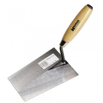 Wolfpack Plus Trowel with...