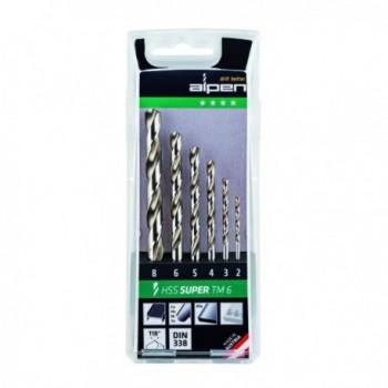 Bubble Wrap Roll 100 cm. x...
