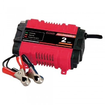 Inverter battery charger 12...