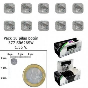 Inverter battery charger...