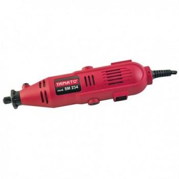 Maurer Floor Cement Remover...