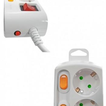 Signal Cone Rubber Base 75...