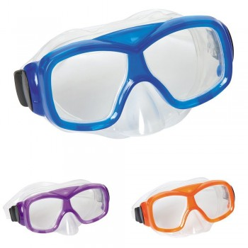Diving Goggles 7-14 Years...