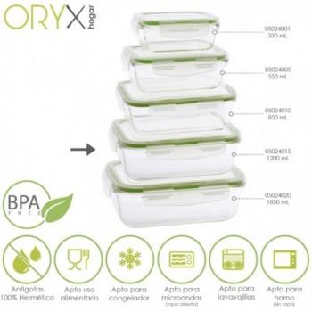 - Aluminium UV Protection...