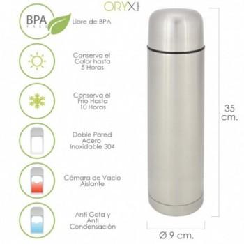Blue Shopping Trolley 2...