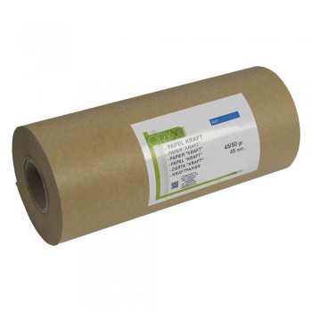 Kraft Paper 45 / 50 grams...