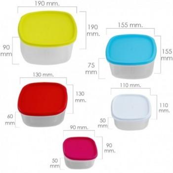 Medium sized rubbish bag 50...