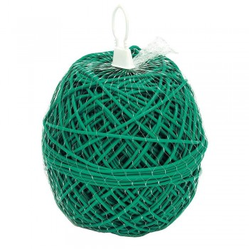Green PVC Training Twine...