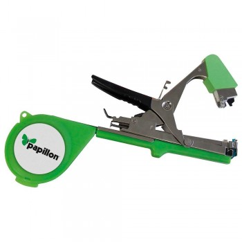 Agricultural Tying Machine...