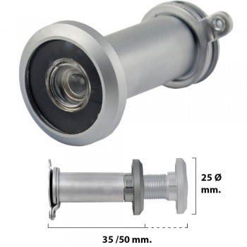 Door Peep-hole 35-50 mm....