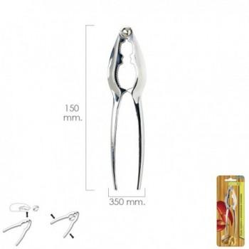 FLOR Leather Gloves 11?...