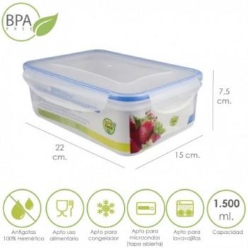 Padded Steel Beach Chair 5...