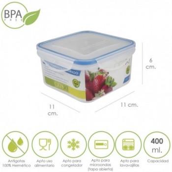 Water Cooled Fan