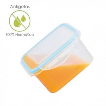 White Suspended Garden Lamp