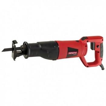Basic White Toilet Seat