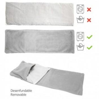 Lock S7 / 4125 100HB Right...