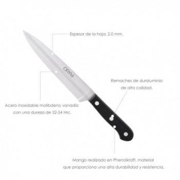 Trap Bait Protection Box