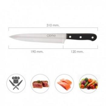 Full Metal Cage Rat Trap 30...
