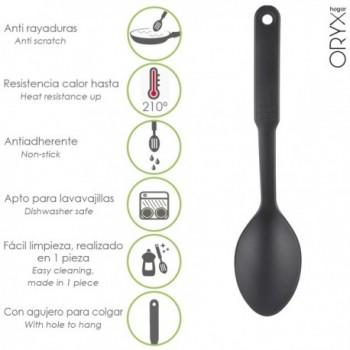 Industrial Hand Dryer Paper...