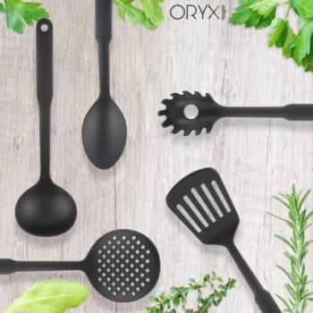 Helmet with Visor, Grille...