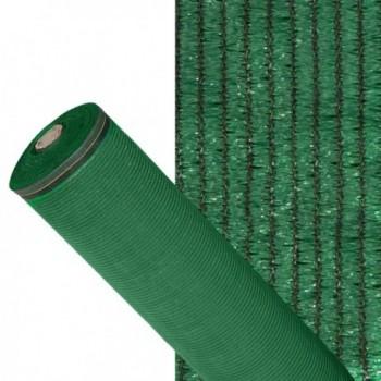 Jis Electro-mechanical Lock...