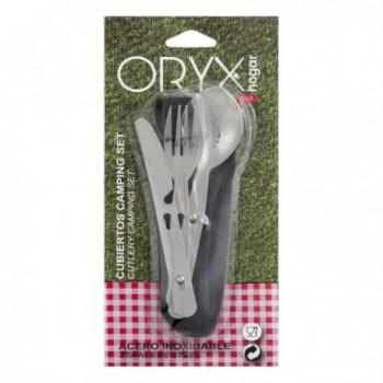 Multi-tool accessories kit...