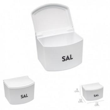 White Resin Folding Table...