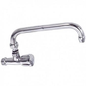 Mobile Maurer Blade Knife
