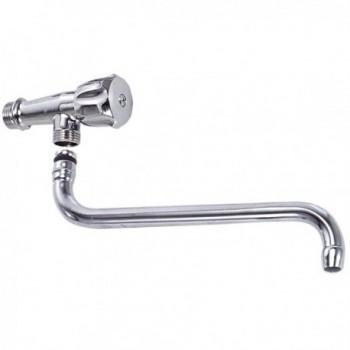 Maurer Retractable Blade Knife