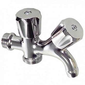 Maurer Fixed Blade Quick...