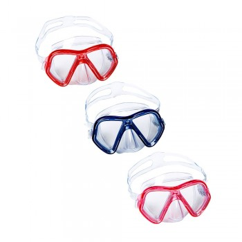 Diving Goggles 3 to 6 Years...