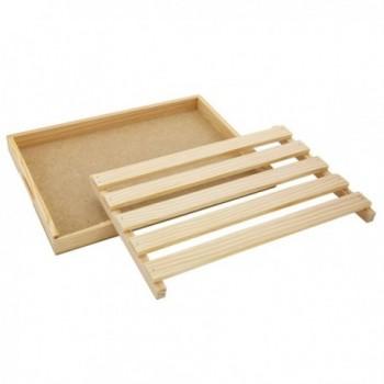 Floor protection mat...