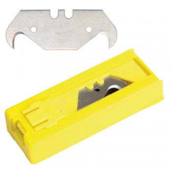Maurer Hook Blade 55x0.6...