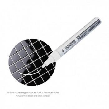 Beach Sunshade with...