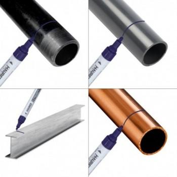 6 Cup Aluminium Coffee...