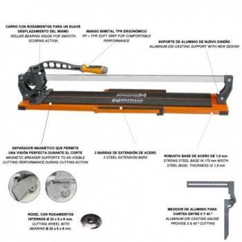 Induction Aluminium Coffee...