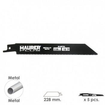 Aluminium Adhesive Tape 48...