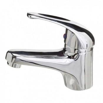Standard Carpenter?s Pencils