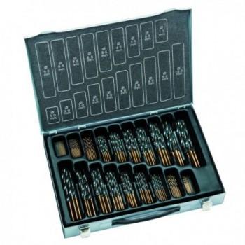 12 Cube Ice Tray (Set of 2...