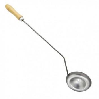 Smartphone Repair Tool Kit...