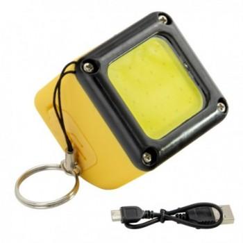 Cuchillo Aspen Santoku Hoja...