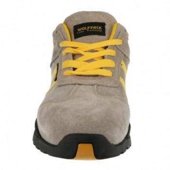 Nural Pattex Re New Juntas...